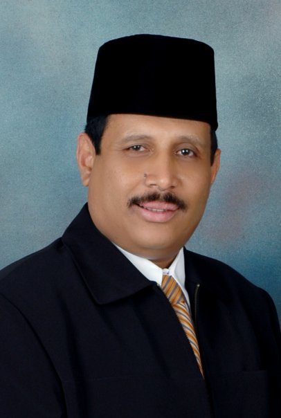safwankhayat